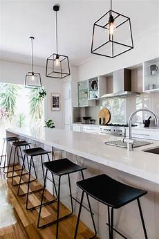 Red Pendant Lighting Kitchen 3 General Types Of Kitchen Lighting Designs Diy Home Art