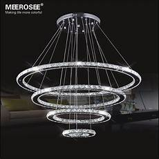 Lights And Chandeliers Online Online Buy Wholesale Modern Led Chandelier From China