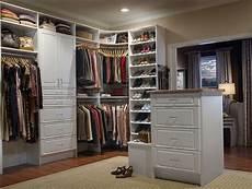 Allen And Roth Closet Design Tool Allen And Roth Closet Replacement Parts Home Design Ideas