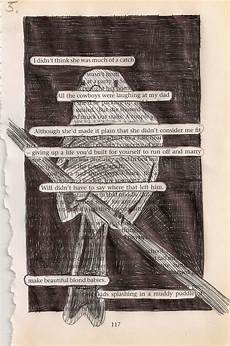 How To Cite From A Book You Never Know The Whole Story Drawing On Book Pages