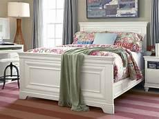 smartstuff furniture classics 4 0 panel bed
