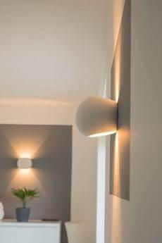 wandleuchte schlafzimmer design dimmbare led wandlen unsere wandleuchten f 252 rs