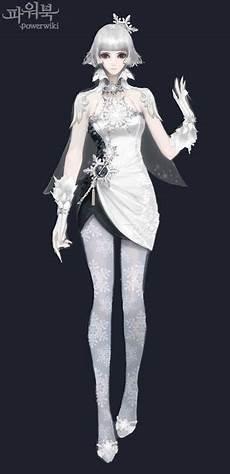 Aion Design Aion 2 7 Concept Art Of New Armours Sets Daeva S