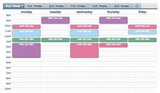 My College Schedule A Day In The Life Princeton University Admission