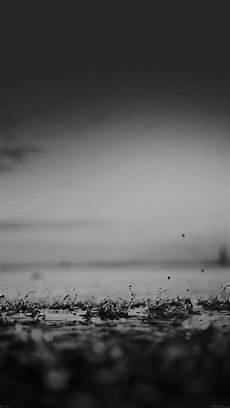 Black And White Photography Iphone Wallpaper by 5 Awesome Black And White Iphone Wallpapers