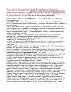 Essay About Plagiarism Singular Essay On Plagiarism Thatsnotus