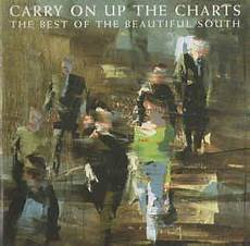 The Beautiful South Carry On Up The Charts Songs The Beautiful South Carry On Up The Charts The Best Of