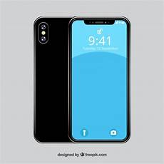 Iphone X Wallpaper Vector by Iphone X Vectors Photos And Psd Files Free