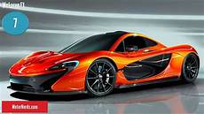 fast cars what s the worlds fastest car top 10 fastest