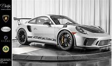 2019 Porsche 911 Gt3 Rs by 2019 Porsche 911 Gt3 Rs In Miami Fl United