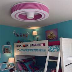 how it works in 2020 home decor home ceiling fan
