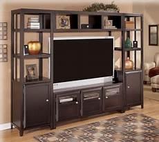corner tv stand find convenient flat screen tv stands