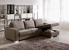 small sectional sofa with chaise choice for a
