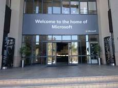 Microsoft Corporation Careers Microsoft Offer Sa Students Free Office 365 And Onedrive