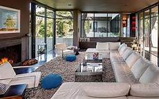 rich home interiors modern house redesign ideas blending coloful home