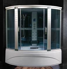 box doccia vasca prezzi cabina idromassaggio 150x150 box doccia vasca sauna bagno