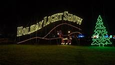 Holiday Light Show Bucks County Pa What S Up This Weekend 20 Holiday Festivities Around