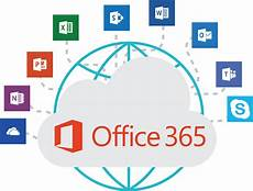 Microsoft Office 365 Hey You Get Into My Cloud Microsoft Office 365 365
