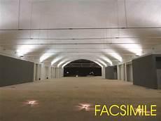affitto capannoni prato affitto capannone industriale prato capannoni industriali