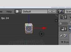 6 Best Free 3D Animation Software For Windows
