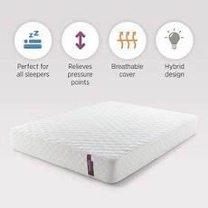 best budget mattress 163 200 sleepy guru