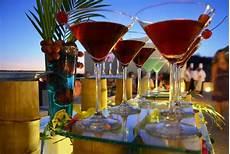 Uniglobe Travel Designers Cocktail De Gerencia Secretshuatulco Let Uniglobe Travel
