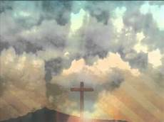 Church Website Backgrounds Church Motion Background Loop Youtube
