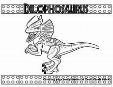 Jurassic World Malvorlagen Edit Jurassic World Ausmalen Ausmalbilder Malvorlagen