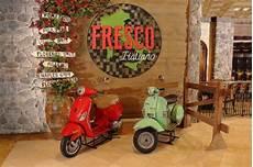 fresco italiano las vegas menu prices restaurant
