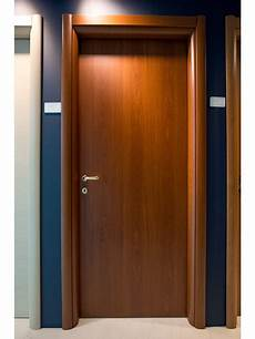 prezzi porte scorrevoli interne porte interne como desio classiche economiche legno