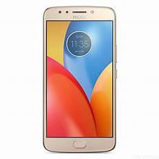 Moto E4 Notification Light Settings Motorola Moto E4 Plus Xt1770 5 5quot Smart Phone With 3gb