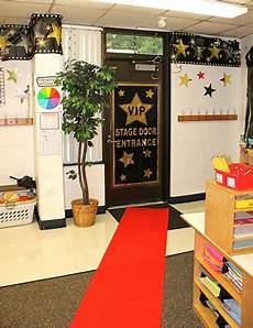 School Year Themes For Elementary School Classroom Themes To Inspire Your School Year Scholastic