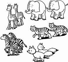 Malvorlagen Tiere Kostenlos Umwandeln Malvorlagen Tiere 07 Ausmalbilder Tiere Malvorlagen