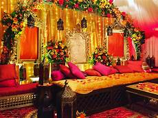 indian wedding decor hire london asian indian wedding planner mehndi decor wedding