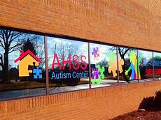 Autism Jobs Michigan Autism Home Support Services Opens Therapy Center In