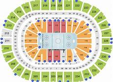Seating Chart Of Ppg Paints Arena Ppg Paints Arena Tickets With No Fees At Ticket Club