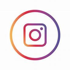 인스 타 그램 아이콘 인스 타 그램 로고 ig 아이콘 instagram 사회 미디어 아이콘 png