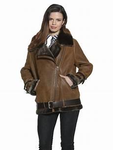 shearling coats for s shearling coat