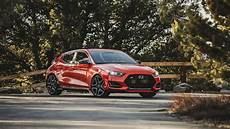 2019 hyundai veloster n line 2019 hyundai veloster n review the performance junkie s