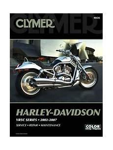 2006 2009 Harley Davidson Flh Flt Touring Series Manual