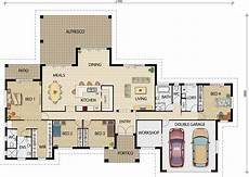 Home Designs Queensland Australia Acreage Designs House Plans Queensland