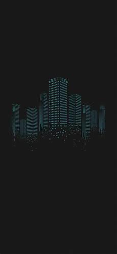 4k wallpaper black for mobile city iphone x black wallpaper wallpapers black