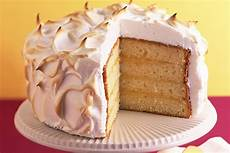 Different Types Of Cake Design Using Different Types Of Meringue In Cake Decorating
