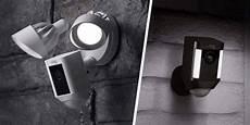 Ring Light Vs Ring Spotlight Vs Floodlight Differences Explained