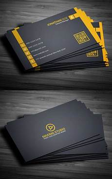 Download Bussines Card What Is Business Card Template