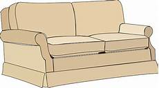 Sofa Cover For Moving Png Image by Free Vector Graphic Sofa Furniture Home Room