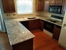 Granite Kitchen Countertops Granite Kitchen Countertop Gallery Granite Slabs O