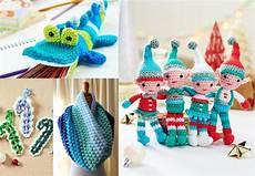 stricken mit kindern knitting and crochet inspiration on yarnplaza