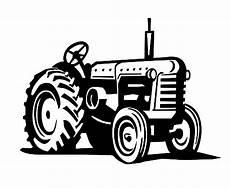 Malvorlagen Traktor Deutz Traktor Ausmalbilder Kostenlos Malvorlagen Windowcolor Zum