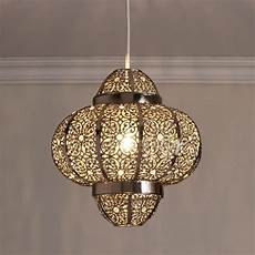 Giant Pendant Light Shade Wilko Beaded Chrome Effect Ceiling Pendant Light Shade Wilko